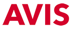 avis car rental fco