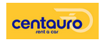 centauro car rental fco