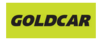 goldcar car rental fco