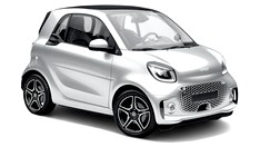Smart Car Rental >> Smart Fortwo Rental Italy Rent A Car Italy Cheap Car Hire Italy